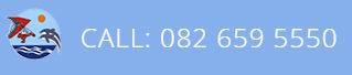 Call: 082 659 5550